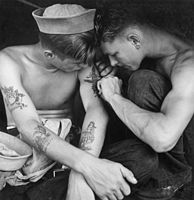 194px-Tattooed_sailor_aboard_the_USS_New_Jersey