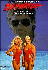 Baywatch_Nightmare poster
