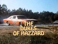 From: http://www.tv-intros.com/d/dukes%20of%20hazzard.jpg