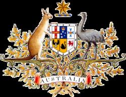 250px-Australian_Coat_of_Arms