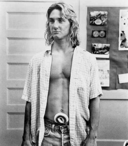from: http://wax-wane.com/2012/06/07/style-appreciation-jeff-spicoli/