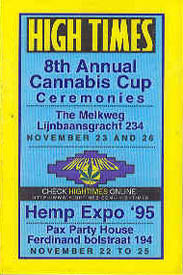 1995-8th_cannabis-hemp expo