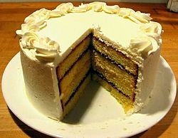 250px-Pound_layer_cake