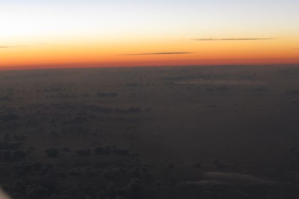 emerging sunset 2