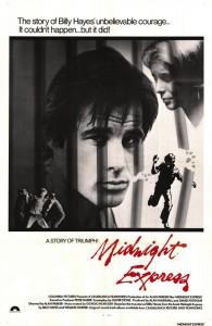 midnight_express-195x300