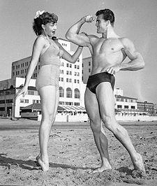 225px-Bodybuilder,1953