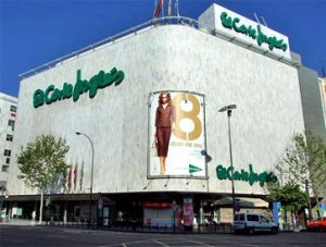 from: www.barcelona.com