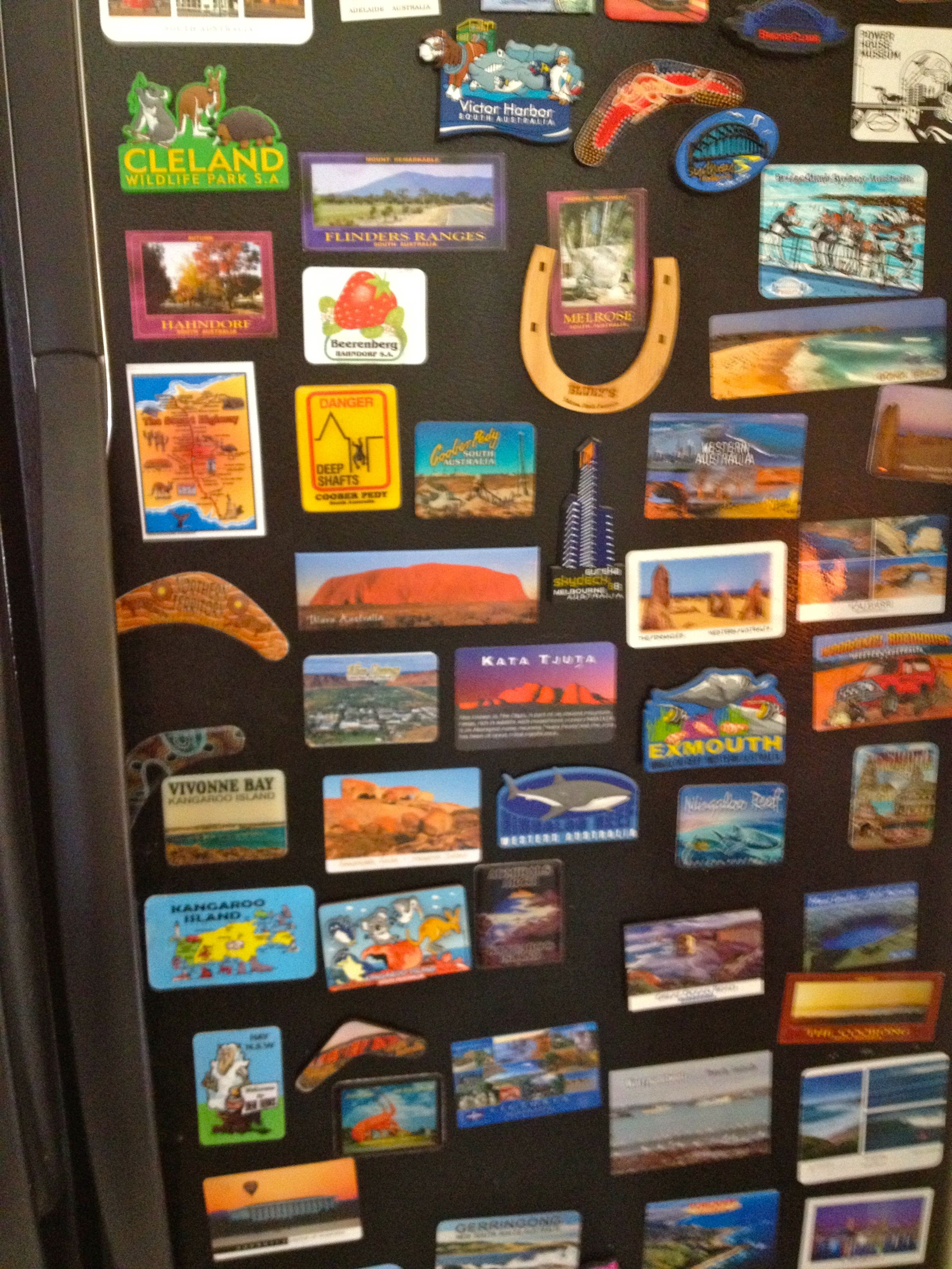 Travel Oops: Souvenirs are Forever (unless you leave them in the ...