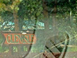 Glen Isle2