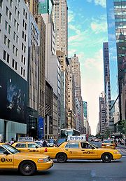 180px-NYC_taxis