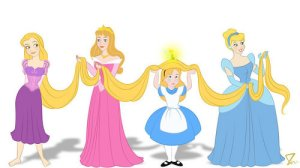 disney-blondes-disney-princess-16232127-500-280