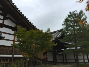temple in kyoto 2